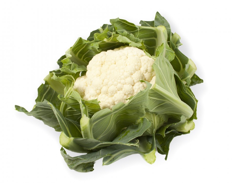 Cauliflower Prudentia RZ